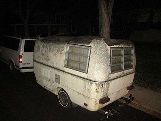 Trillium 1300 - Humpty Dumpty - Rear Street Side 02.jpg