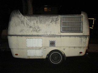 Trillium 1300 - Humpty Dumpty - Street Side 01.jpg