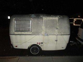 Trillium 1300 - Humpty Dumpty - Curb Side 01.jpg