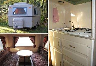 composite camper.jpg