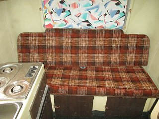 Gaucho - Couch.jpg
