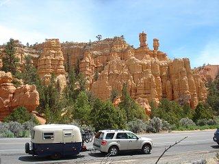 Red Canyon,Utah.jpg
