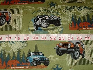 Jeep Fabric.jpeg