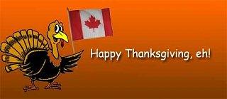 canada-thanksgiving-turkey.jpg