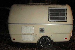 Trillium 1300 - Humpty Dumpty - Street Side 02.jpg