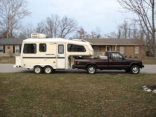 Truck and Camper.jpg