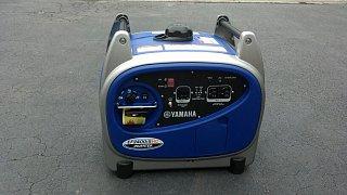 YamahaEF2400ISHC.jpg