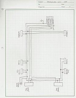 12V running lt diagram.jpg