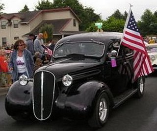 July 4th Parade @ Warrenton.jpg