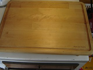 Cutting Board - stove cover.jpg