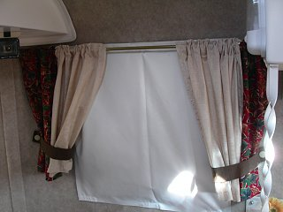 SCAMP Interior October 2011 020.jpg