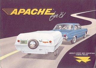 apache eagle air.jpg