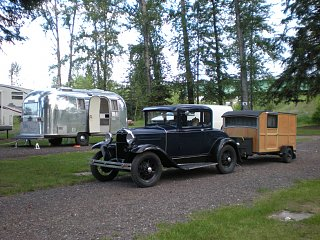 32 Ford and Camper.jpg