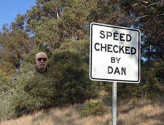 speed_checked_by_dan.jpg