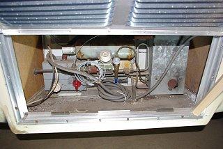 fridge controls.JPG