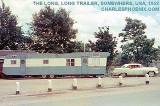olds cp_trailer.jpg