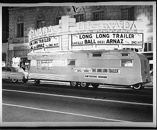 long long trailer.jpg