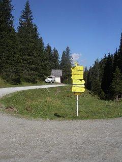 austria, germany, czech rep 044.jpg
