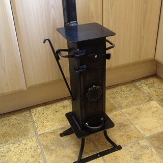 Very Small Pellet Stoves Pictures
