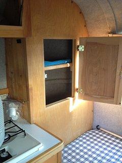 front cabinet.jpg