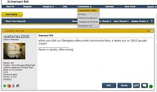 Click image for larger version  Name:Link Snip.JPG Views:18 Size:79.8 KB ID:67071