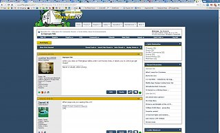 Click image for larger version  Name:Link Snip.jpg Views:15 Size:208.8 KB ID:67080