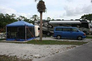 Eurovan in FL.jpg