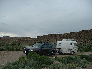 Oregon trip 006.jpg