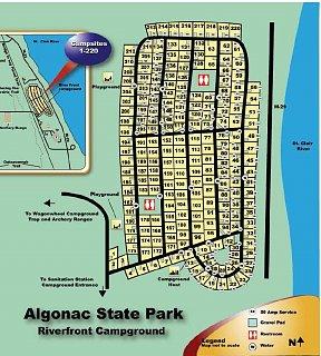 Algonac Map.jpg