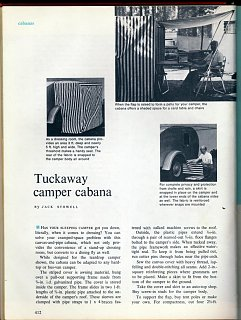 cabana1.jpg