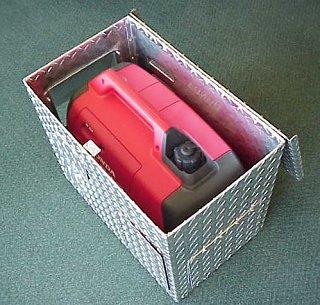 hayesbox1.JPG