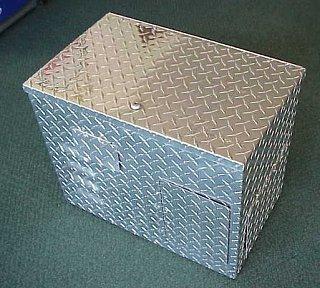 hayesbox2.JPG