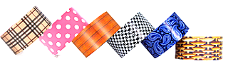 glamping duct tape.png