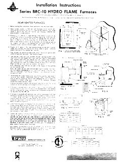 BRC 10.jpg