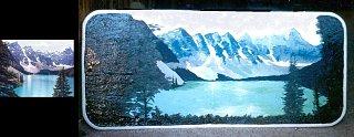 Moraine_Lake_stitched.JPG