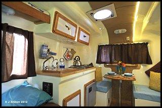 20120812 interior 5 rucio burro.jpg