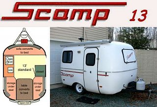 Click image for larger version  Name:Scamp_for_sale.jpg Views:103 Size:33.4 KB ID:6891