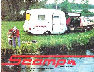 Scamp brochure.jpg