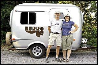 20120825 done! 1 rucio burro.jpg