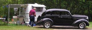 Camping___Warrenton2.jpg