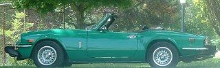 Click image for larger version  Name:spitfire.jpg Views:38 Size:53.1 KB ID:6957