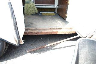 scamp april 2004 004.jpg