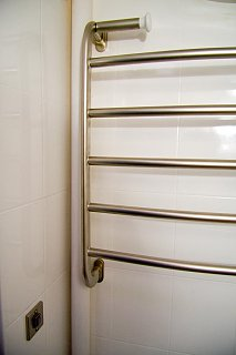 Towel_warmer_edited_1.jpg