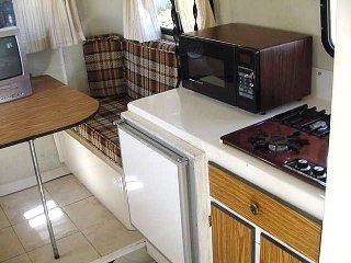 Click image for larger version  Name:stove.jpg Views:40 Size:36.1 KB ID:69860
