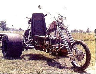 Trike7.jpg
