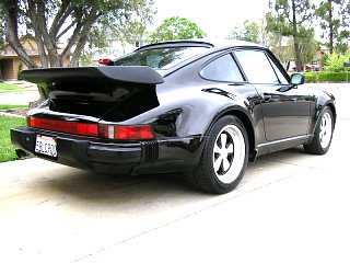 Porsche M491.2.jpg