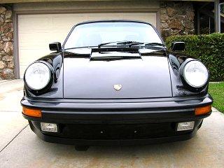 Porsche M491.3.jpg