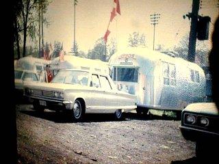 chrysler 1966.jpg
