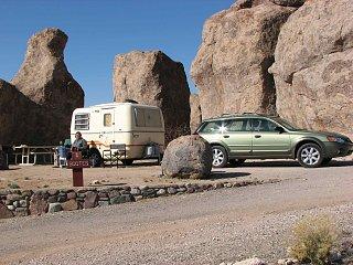 Trillium at City of Rocks SP, NM.jpg