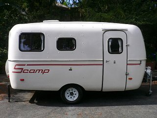 Click Image For Larger Version Name Scamp Views 352 Size 1498